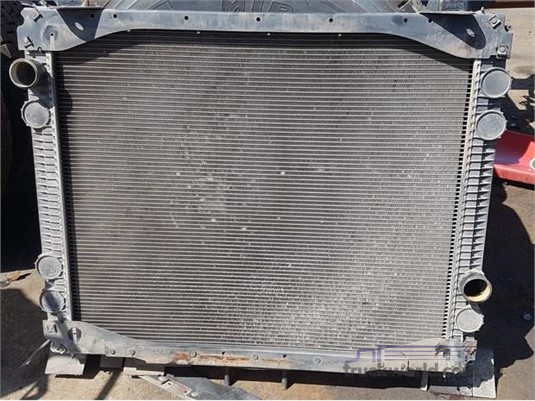 0 Freighter S1404 Pal - Parts & Accessories for Sale