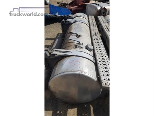 0 Freighter S1453 - Parts & Accessories for Sale