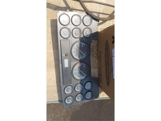 0 Freighter S1132 Ups - Parts & Accessories for Sale