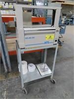BST Printing