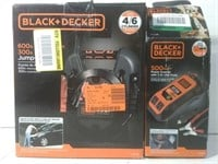 June Home Depot - Green Tag