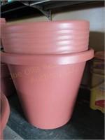 Fertilizer Chemicals, Potting Soil, Grow Lights & Tent
