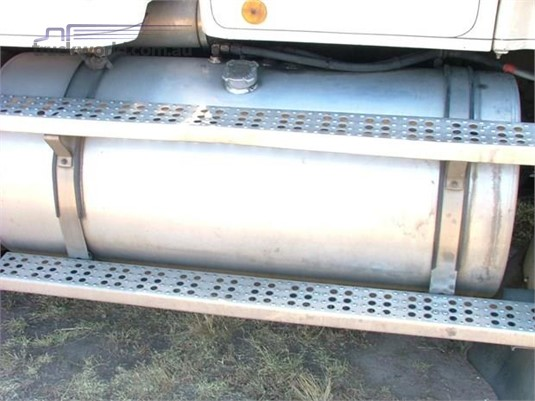 0 Freightliner S68 - Parts & Accessories for Sale