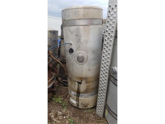 0 Freightliner S1186 Obk7 - Parts & Accessories for Sale