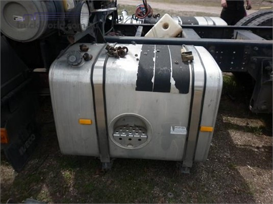0 Iveco S754 - Parts & Accessories for Sale