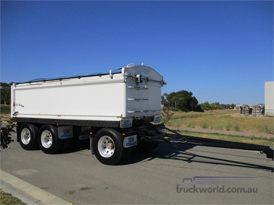 2013 Hercules other  - Trailers for Sale