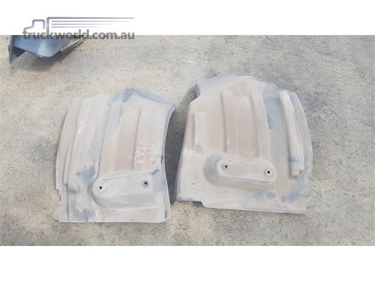 0 Iveco Stralis S1294 Obk - Parts & Accessories for Sale