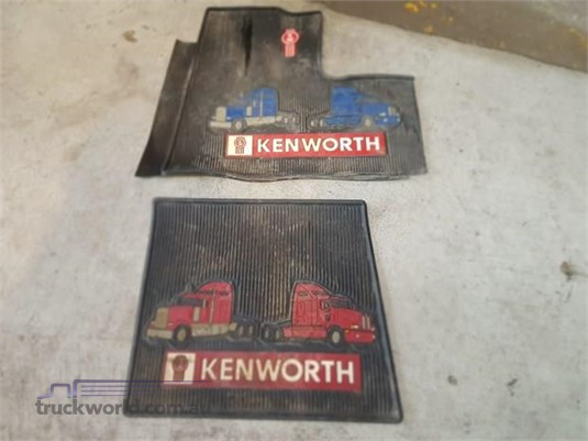0 Kenworth S1504 Lot134 - Parts & Accessories for Sale
