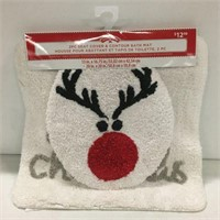 Online Overstock / Returns Christmas Decor Closes June 23