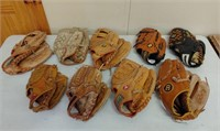 639-Antiques & Collectibles Online Only 6/9/20