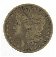 June 10th 2020 - Fine Jewelry & Coin Auction