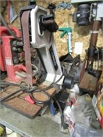 Nissan, Tractor, Trailer, Tools and More