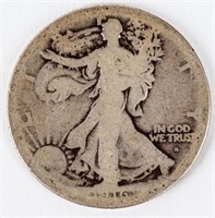 June 16th ONLINE ONLY Coin & Jewelry Auction