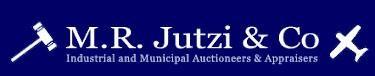 M.R. Jutzi & Co. Div. of  658347 Ontario Inc.