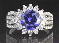 Internet Jewelry & Coin Auction - Ends June 8th