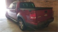 Estate of Lorraine Damon Real Estate & Vehicle Auction