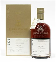 HALL'S: Fine Whisky & Spirits