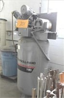 Commercial Grade Machines/Tools - Workshop Clean OUT!
