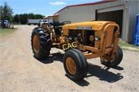 June 6th Equipment Auction