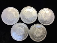 6/14/2020 Coins - Jewelry - Collectibles