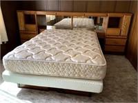 Leon & Bobbi Michel Furniture & Household Online Auction