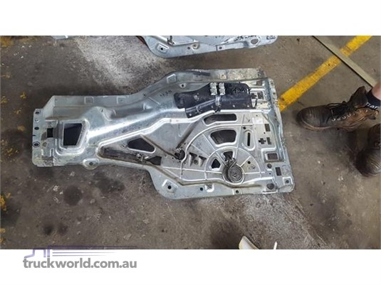 0 MAN S1157 Up - Parts & Accessories for Sale