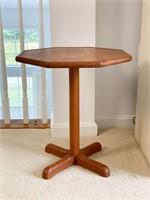 Friday Auction! Bristow, VA Danish Modern and MORE
