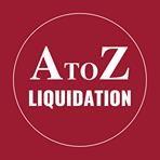 AtoZ Liquidation