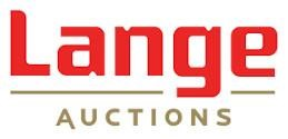Lange Real Estate