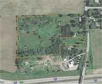 Batavia Land Auction