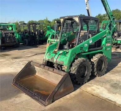 Bobcat S130 For Sale 25 Listings Marketbook Ae Page 1 Of 1