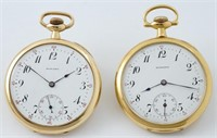 """""""It's About Time Horology, Jewelry & Coins"""""""