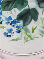 Bouteille isolante vintage Deer Brand/Pichet -
