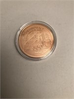 Jewelry, Coins, Stamps, Purses & More