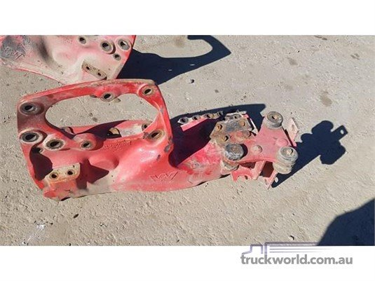 0 Western Star S1455 Pal - Parts & Accessories for Sale