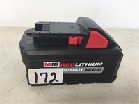 6/23/2020 Online Only Tool Sale