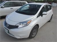 Online Auto Auction June 8 2020 Regular Consignment