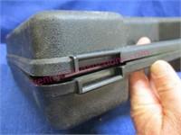 Hannah pH meter in case (food-dairy) HI99161