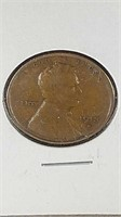 Coins & Currency June 2020 Online Auction