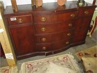 ONLINE AUCTION 1