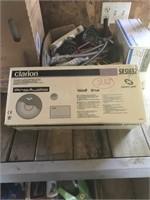 Shop Tools / Home Improvement Essentials / Builders Tools