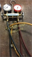 Onsite Online Auction-06-10-2020