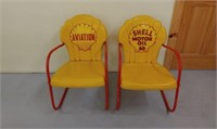 640- Antiques & Collectibles Online Only 6/23/20