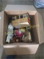 Regular Online Auction- 06-08-2020