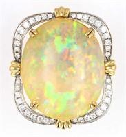 Old West & American Indian w/ Luxury Jewelry June SALE