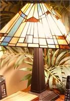 6/7-6/19 Sunny Mesquite NV Amazing HIBID Auction