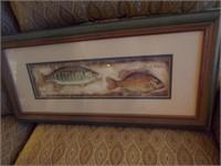 Canyon Lake ONLINE Estate Auction