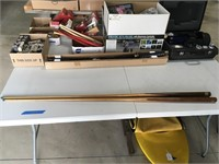 Large Estate Auction...3 Days Only!!!