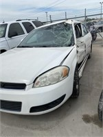 CITY OF OMAHA POLICE IMPOUND ONLINE AUCTION