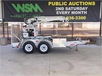 06-13-2020 - VIRTUAL ONLINE PUBLIC AUCTION